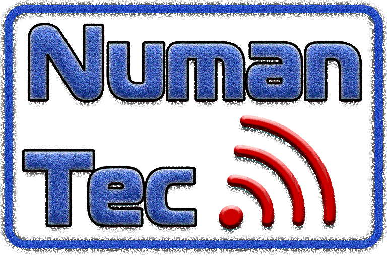 NUMANTEC